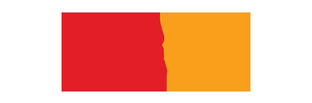 Instituto AIPI passou por uma transformação e agora é Instituto Chamex